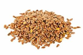 Most Useful Seeds!