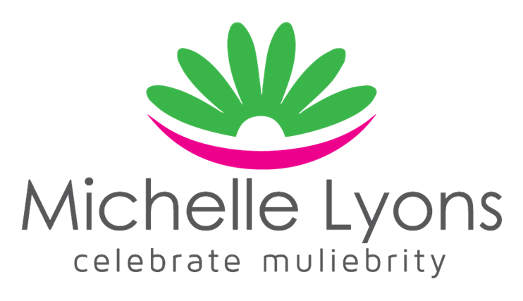 Michelle Lyons ¦ Integrative Physio